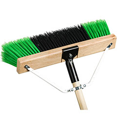 New-Ryno-Pushbroom-240